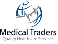Medical Traders Oy